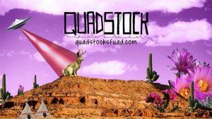 quadstock2016